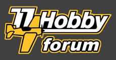 77Hobby Forum