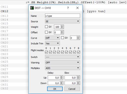 Mixes_autoLevel.thumb.PNG.d512ef735a2194af3e156c8c74ec7ded.PNG