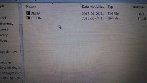 20180724_121602.jpg