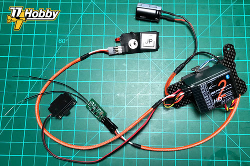 otx_heli_nitro_electronics1.thumb.jpg.e977e3dda83b7d066611ee05d797cfa1.jpg