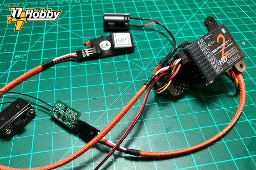 otx_heli_nitro_electronics2.thumb.jpg.5dce6eb0767e54766e6b2591de478c02.jpg