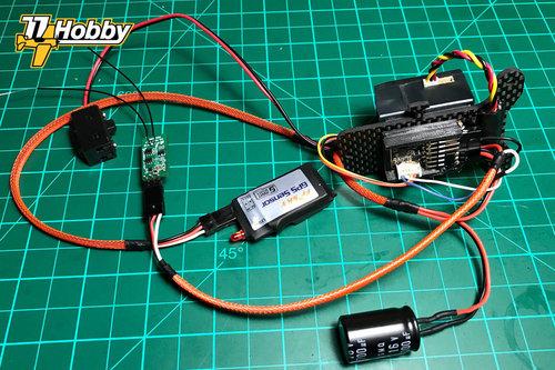 otx_heli_nitro_electronics3.thumb.jpg.6336117026ebb347772c6a726d56b5d8.jpg