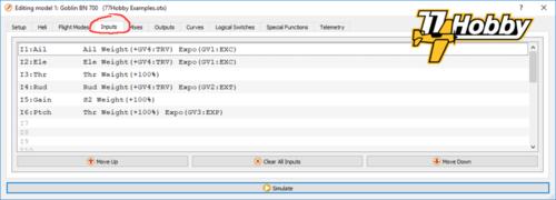 otx_hnitro_tab_inputs.thumb.png.c1a0f0d23adae49e0b31b2d42c70975f.png