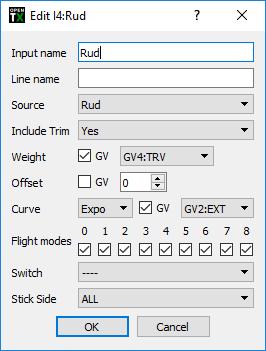 otx_hnitro_tab_inputs_I4.png.a79c222bbc6732456797e1885acfd96e.png