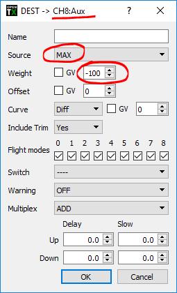 otx_hnitro_tab_mixes_MAX.png.2dd5dea0eb14b0bdaa5ba5dd892044e2.png