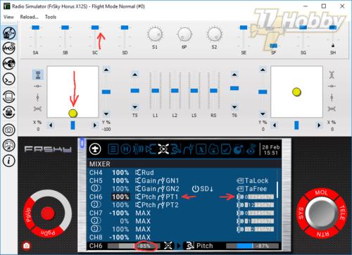 otx_hnitro_tab_mixes_sim1.thumb.png.c79506b1f12369ee001a26dd4a697727.png