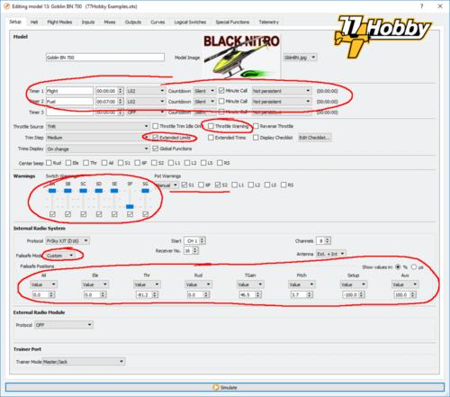 otx_hnitro_tab_setup.thumb.png.16e9d3da3d92aa8deb63a916950235af.png