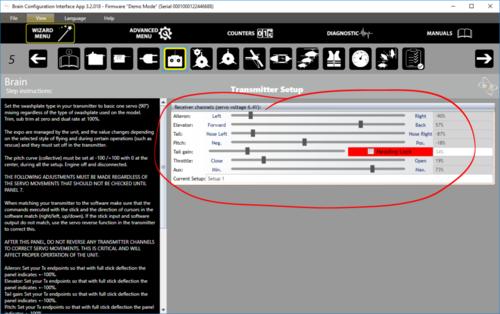 brain2_transmitter_setup.thumb.png.d28575cf1c1196992edf3efa5be122e1.png