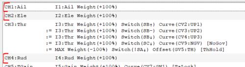 otx_hnitro_tab_mixes_ch1ch2ch4_1.thumb.png.a76f774236620d067a5018468d4481c1.png