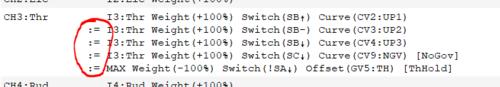 otx_hnitro_tab_mixes_ch3_replace1.thumb.png.9109adde4fde1aed9ec67ad4602d2a94.png