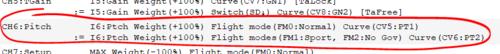 otx_hnitro_tab_mixes_ch6_3.thumb.png.957bbc44297d6741bde64ff36482191e.png