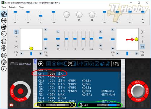 otx_hnitro_tab_outputs_sim1.thumb.png.bd7833c4d3521da5b26cd87886666338.png