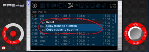 otx_hnitro_tab_outputs_sim2.thumb.png.3851549a7241add83b4a114d953a4828.png