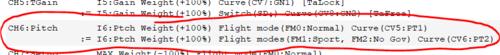otx_hnitro_tab_mixes_ch6_pt12.thumb.png.b403fc932a5c8d40faa0a43706cbb678.png