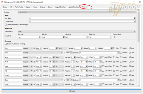otx_hnitro_tab_telemetry.thumb.png.4bbd537be1cf0eba39edfd7a7a456888.png
